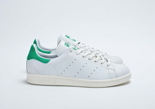 stan smith online