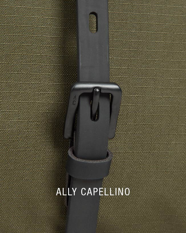 Shop Ally Cappellino