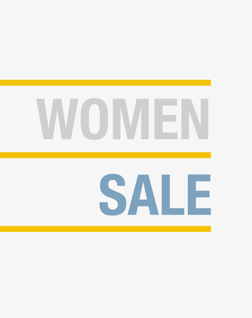 Shop Norse Projects Womens SS16 SALE at Norse Store