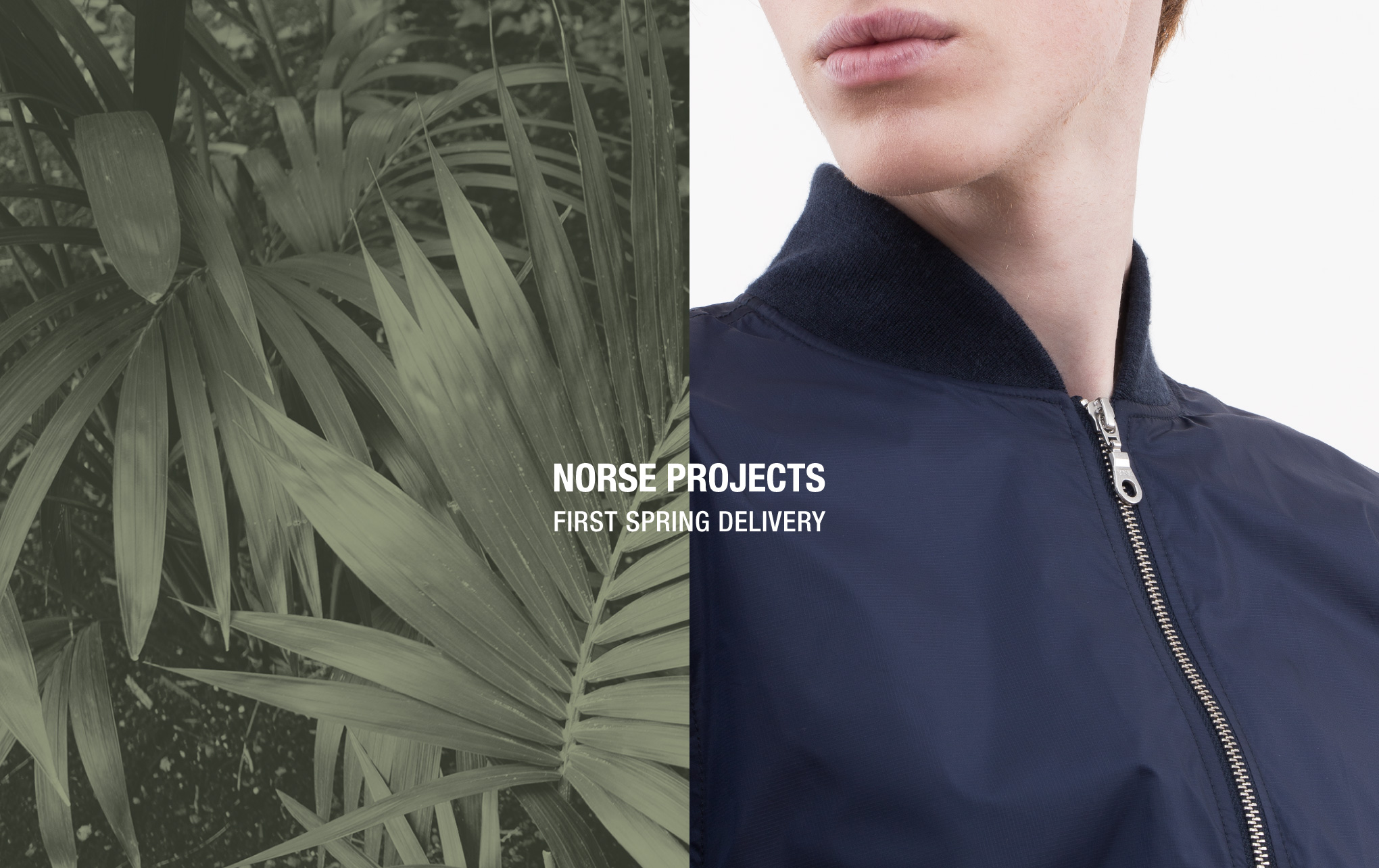 NORSE PROJECTS SPRING 16 - Norsestore.com