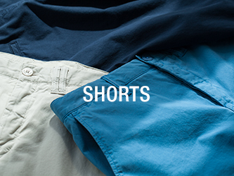 Shop the Norse Store Shorts