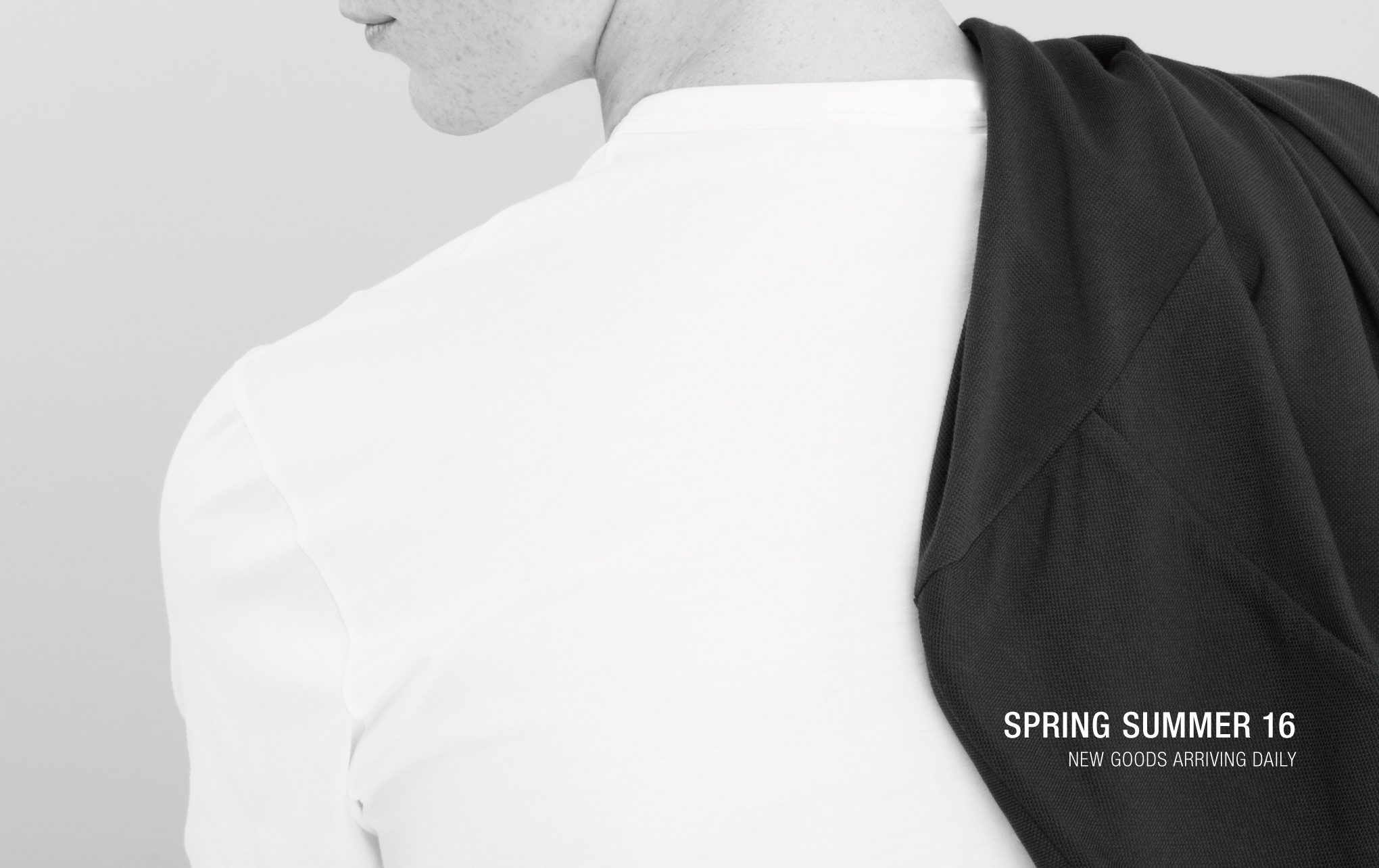 SUNSPEL SPRING 16 - Norsestore.com