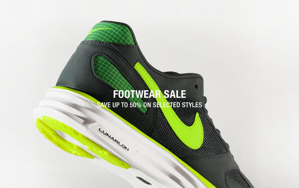 Norse Store Footwear Sale Nike Adidas Vans