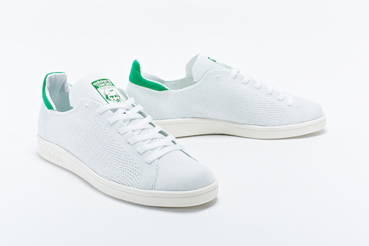 adidas stan smith online