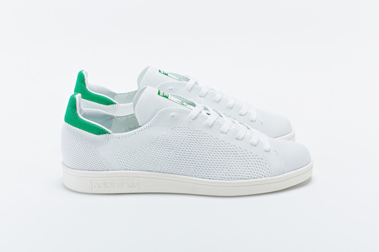 promo code 0b1af d2d51 adidas stan smith on line