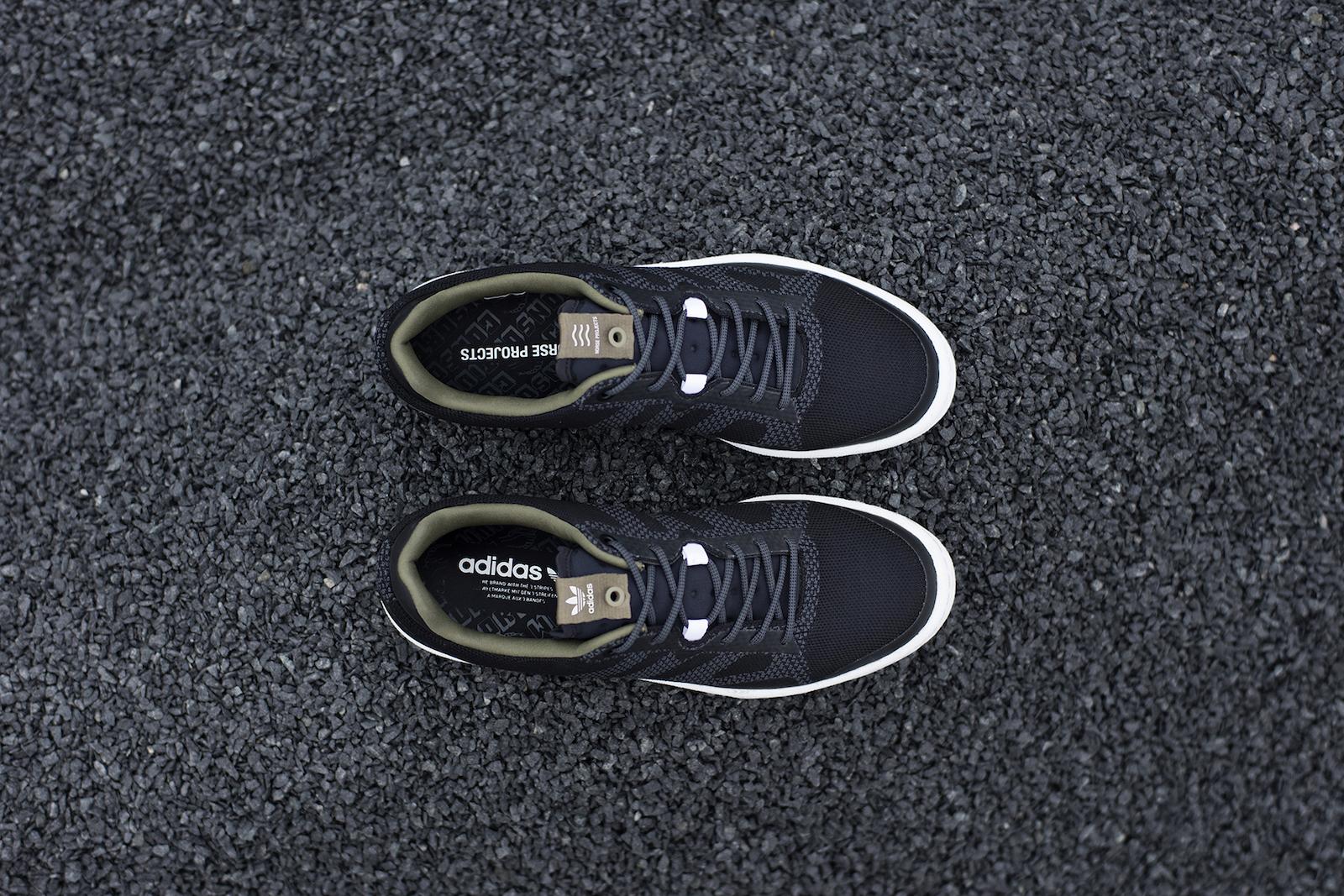 more photos e5ffe b6dd5 adidas Originals Terrex Agravic Norse USD 136. PrevNext