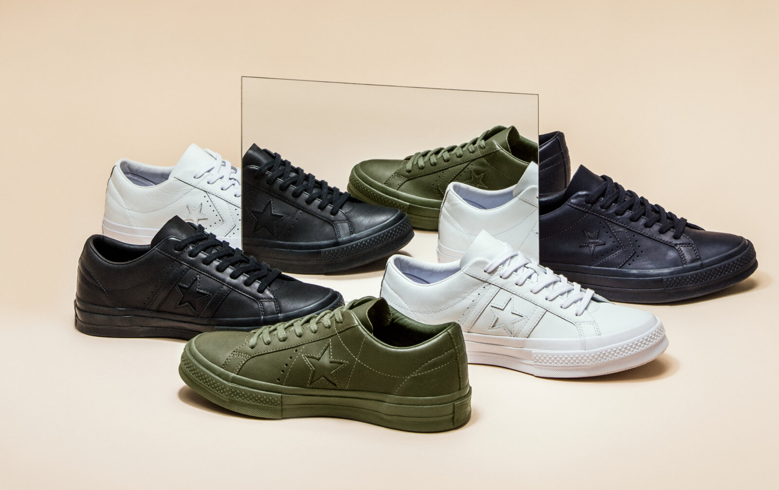 20 '70s Sneakers You Need To Know | Complex