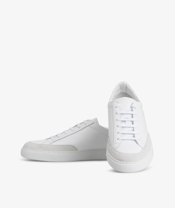 Common Projects - Tennis Pro