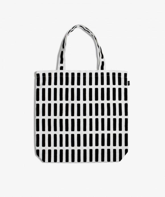 Artek - Siena Bag Alvar Aalto