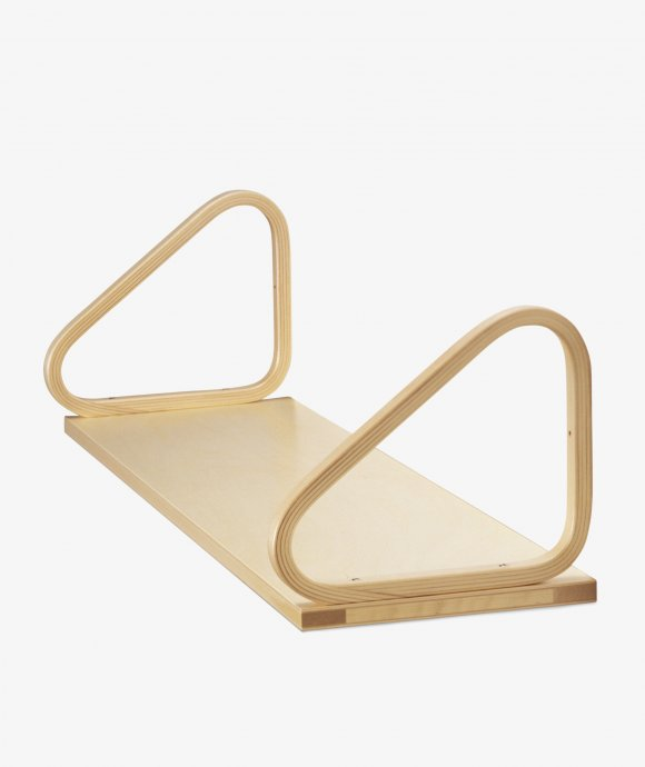 Artek - Wall Shelf 112B