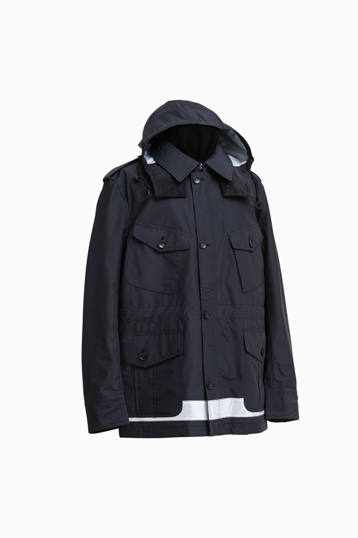 5acfecee4fe Norse Store - Feature: Jackets Autumn/Winter 18
