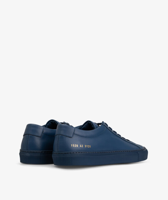 Common Projects - Original Achilles Low