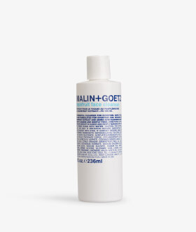 Grapefruit Face Cleanser by Malin+Goetz