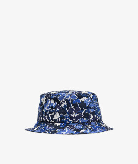 Norse Projects - Cotton Lawn Bucket Hat
