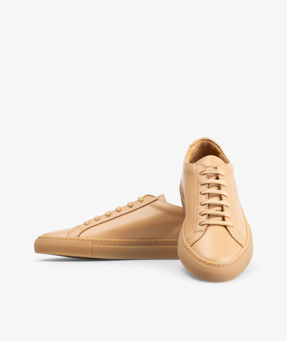 Woman by Common Projects - Orginal Achilles Low
