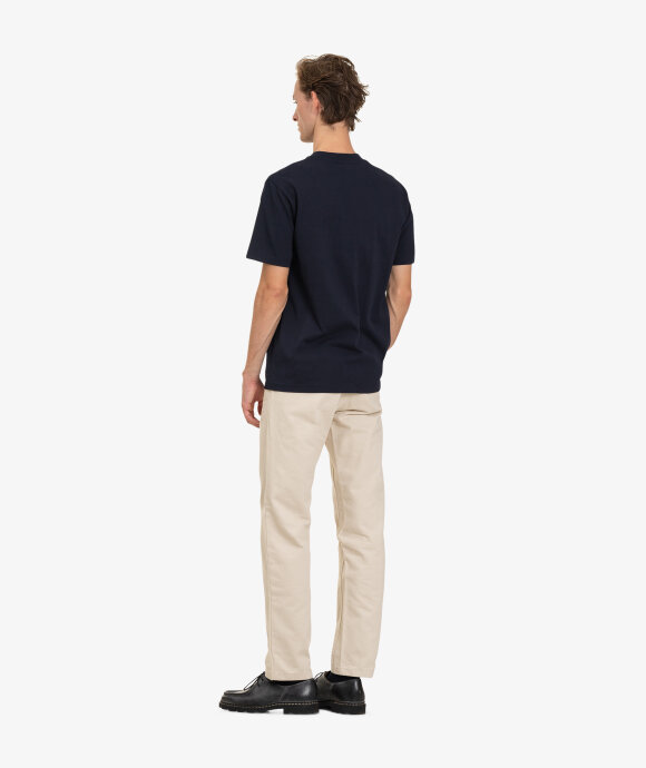 Norse Projects - Johannes Pocket SS