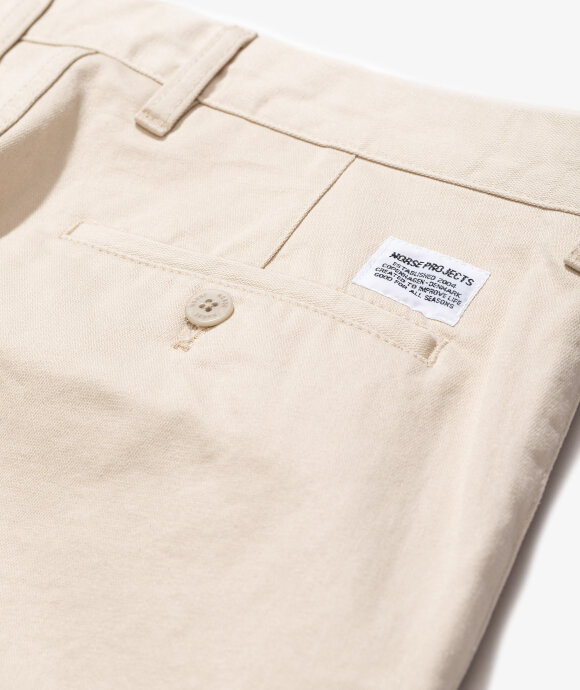Norse Projects - Aros Heavy