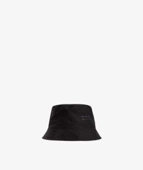 Norse Projects - Gore Tex Bucket Hat