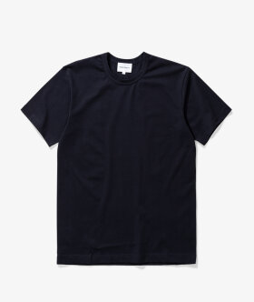 Norse Projects - Joakim Light
