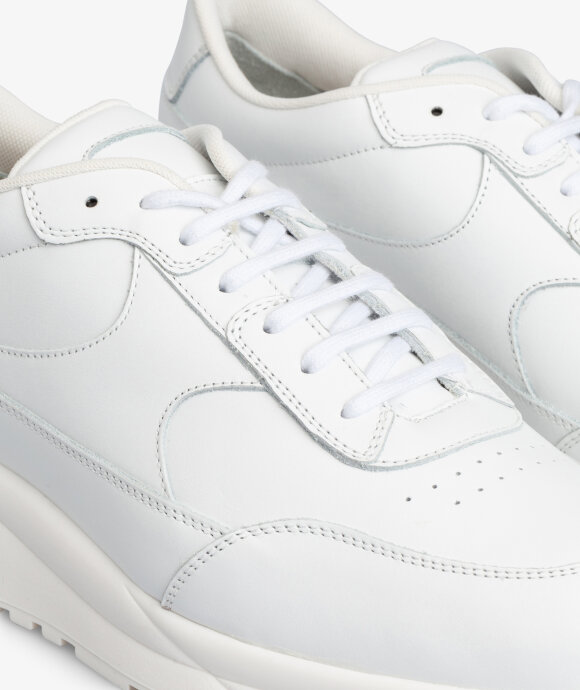 Common Projects - Track Classic