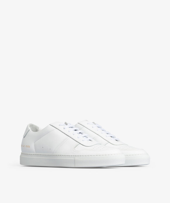 Common Projects - Bball Low