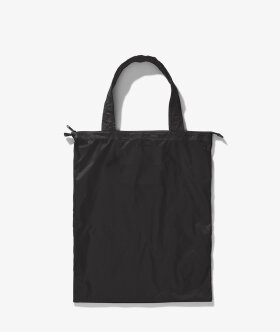 Norse Projects - Packable Tote