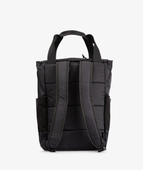 Norse Projects - Hybrid Backpack