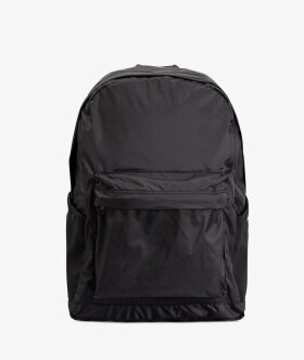 Norse Projects - Day Pack