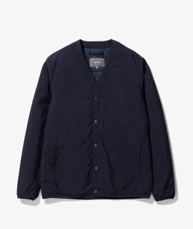 Norse Projects - Otto Light WR