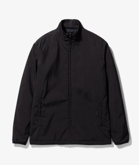 Norse Projects - Alta Light WR