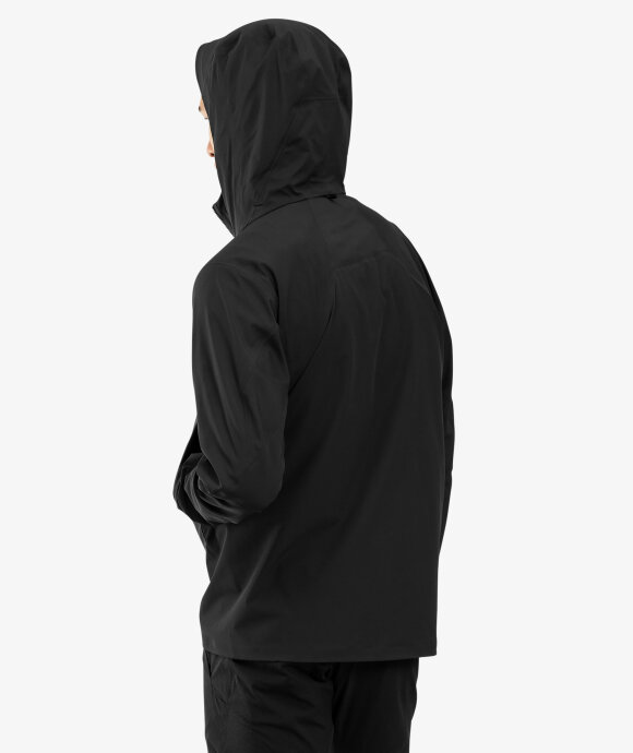 Veilance - Eigen Comp Jacket