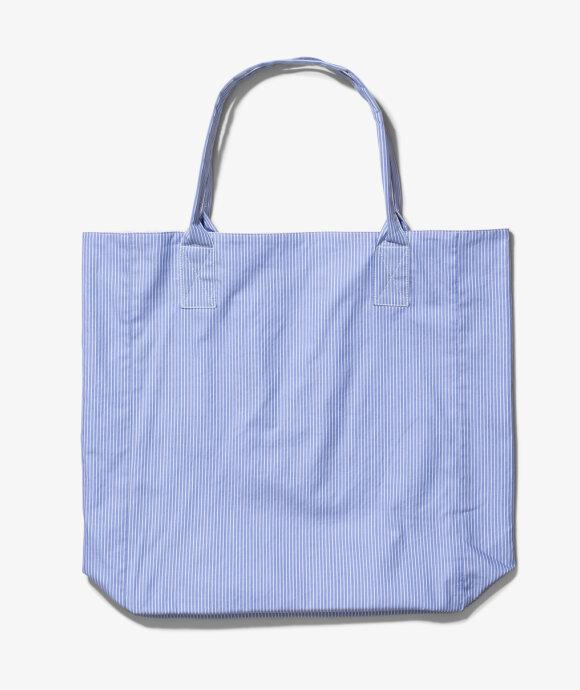Junya Watanabe MAN - Logo Tote Bag