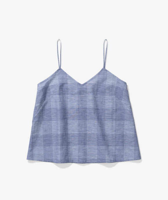 Norse Projects Women - Sille Light Weave
