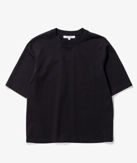 Norse Projects Women - Ginny Heavy Jersey