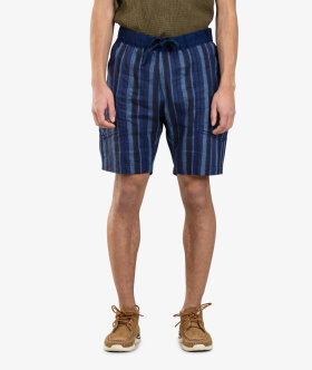 TS(S) - Loose Fit Shorts
