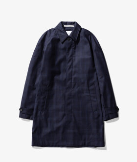 Norse Projects - Svalbard 3Layer Technical Wool