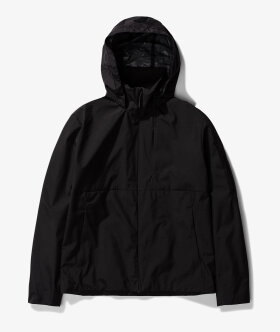 Norse Projects - Tromso Gore Tex Infinium