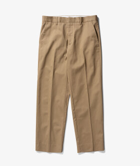 Norse Projects - Andersen Chino