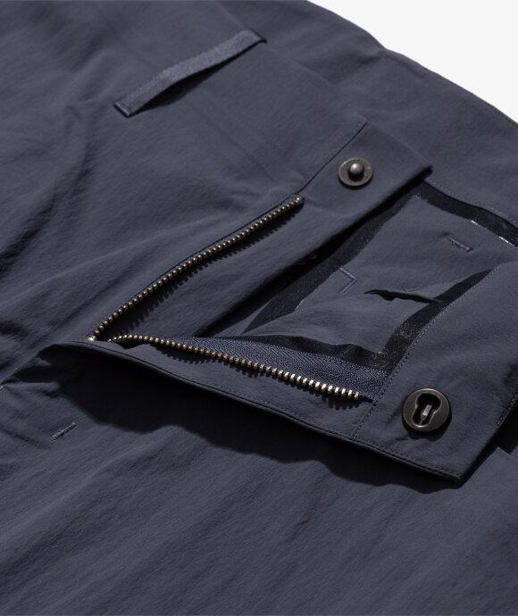 Veilance - Voronoi LT Short