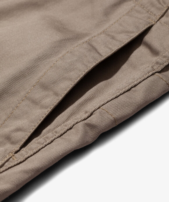 Engineered Garments - Fatigue Pant