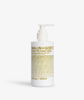 Malin+Goetz - Vitamin B5 Body Lotion