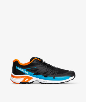 Salomon - XT-Wings 2 ADV