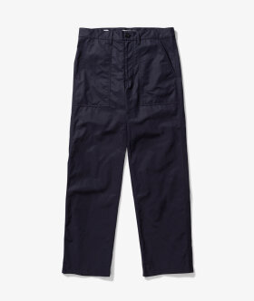 Norse Projects - Aaro 60/40 Fatigue Pant