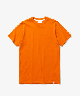 Norse Projects - Niels Standard SS