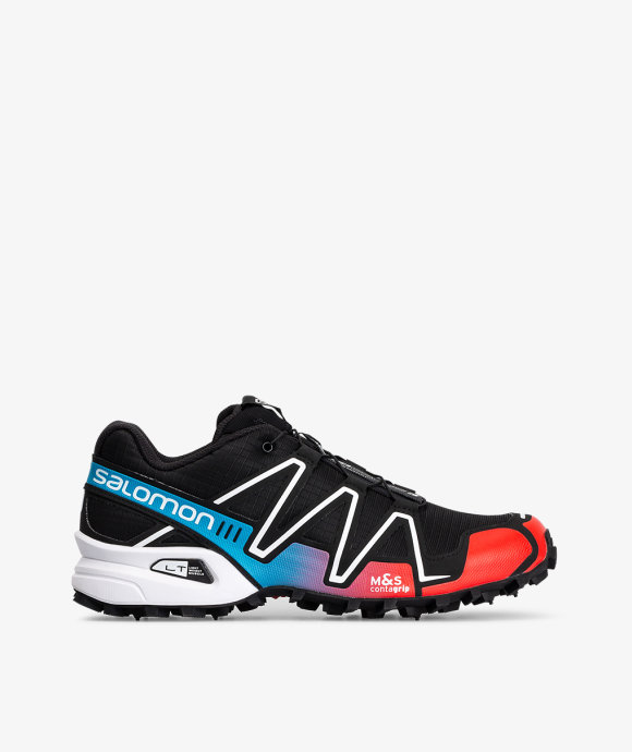 Salomon - Speedcross 3 ADV