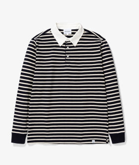 Norse Projects - Ruben Compact Cotton