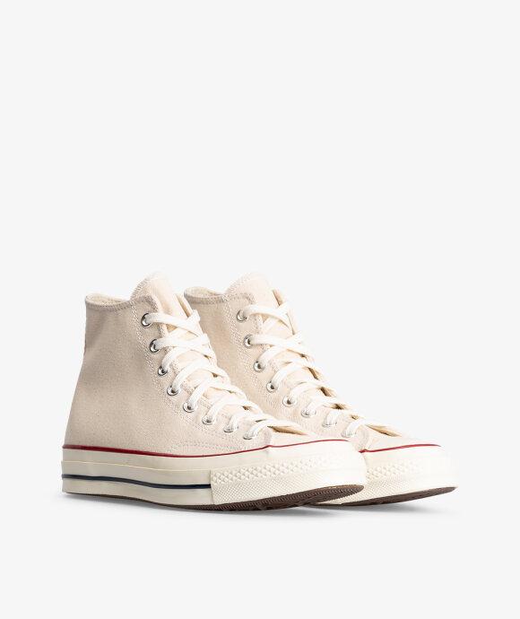 Converse - Chuck 70 Hi
