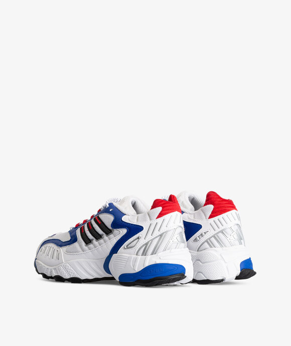 adidas Originals  - Torsion TRDC