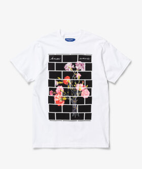 Know Wave - Arrangement Tee
