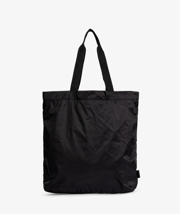 Snow Peak - Pocketable Tote Bag